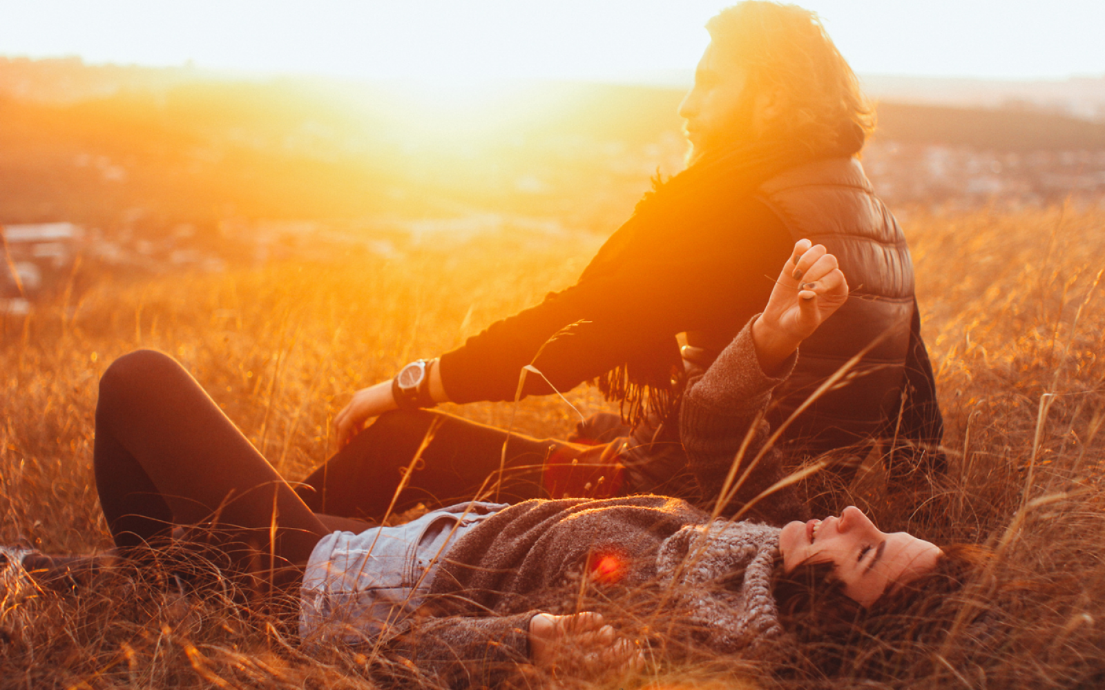 51 Dating Tips I Wish I Followed Before Right Now