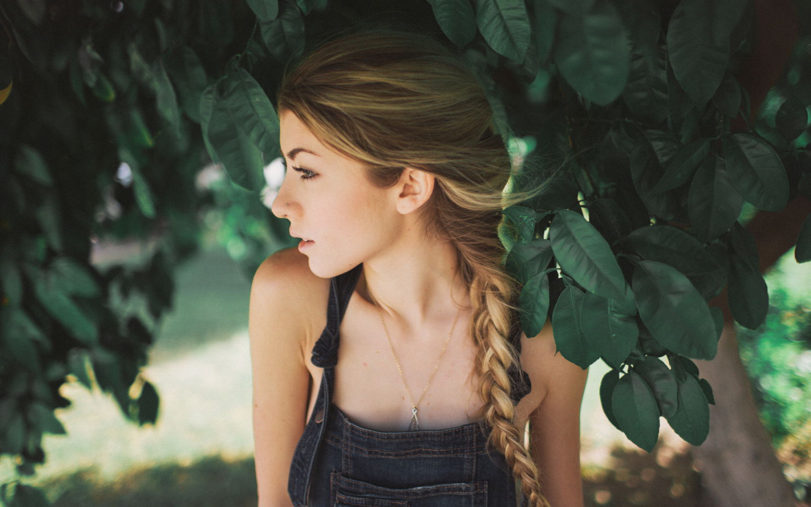 16 Honest Things To Ask Yourself Before You Can Admit You're Ready For A Relationship