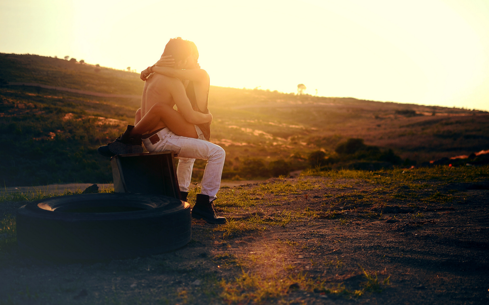 45 Ways To Ensure You Never Get Your Heart Broken Again