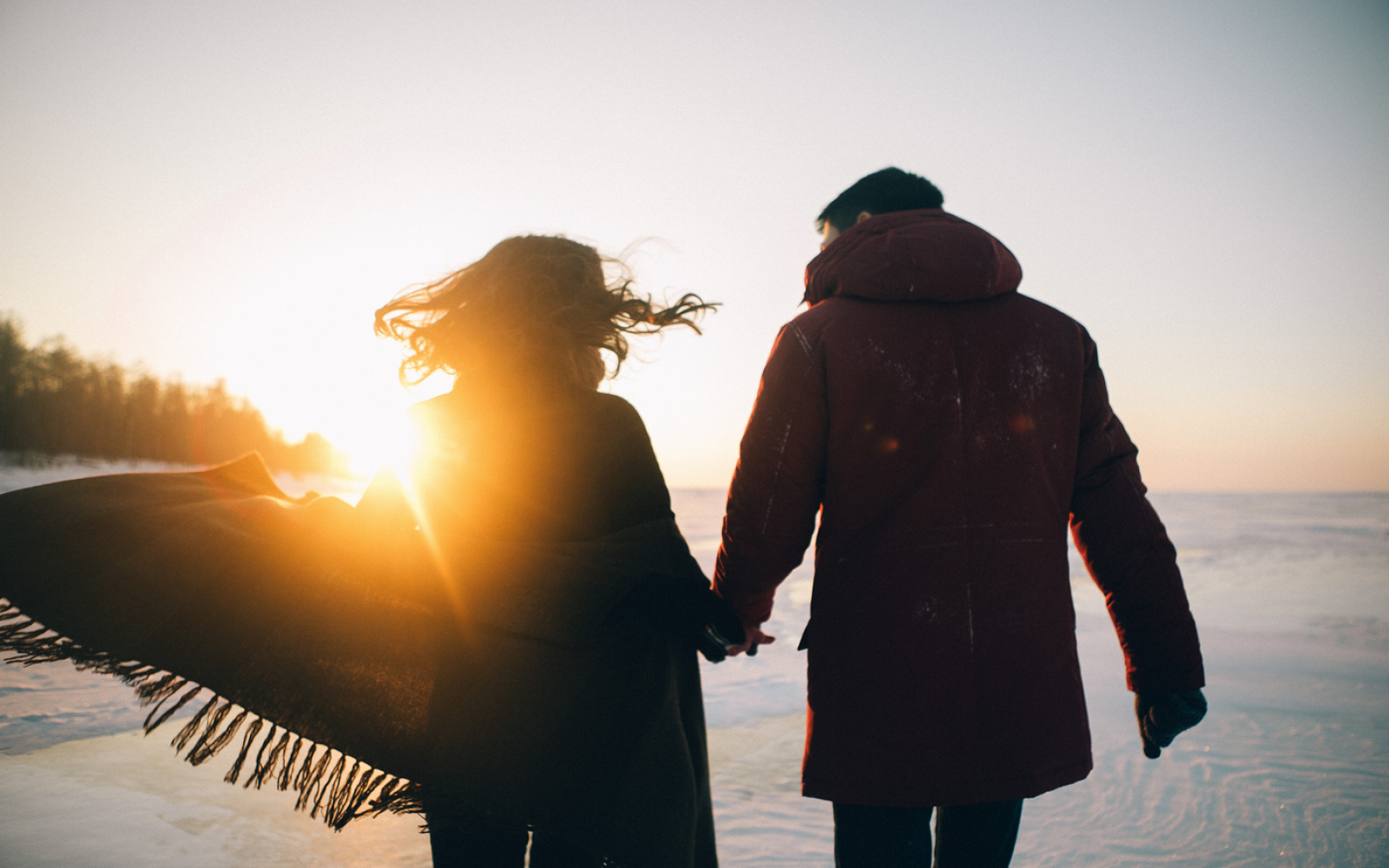 31 No-Nonsense Quotes About Love That Will Help You Cut Through The Bullshit