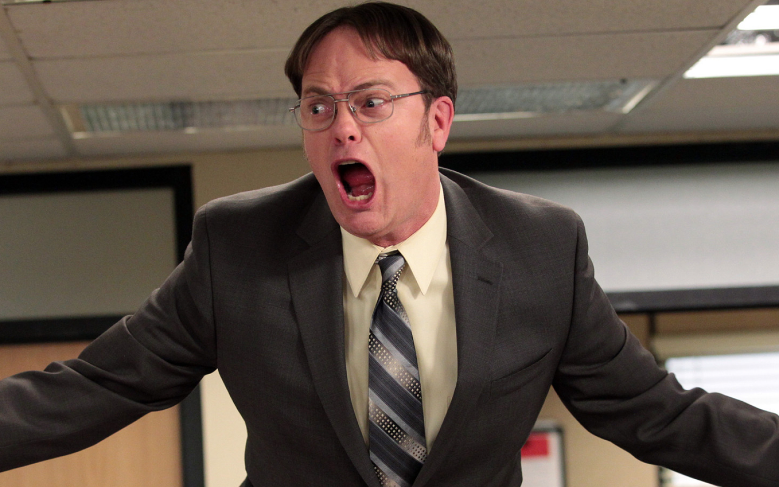 Quotes From The Office Guaranteed To Make You Still Laugh