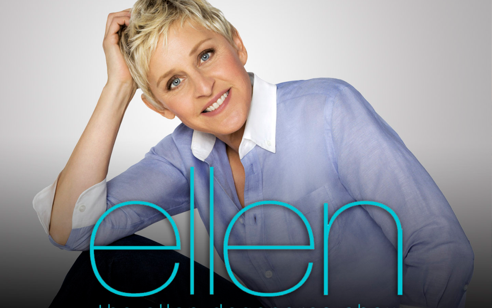 50 Touching Ellen DeGeneres Quotes That Prove Why She's Queen