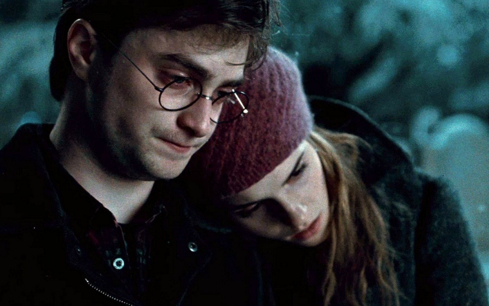 30 Life Lessons From Harry Potter That Will Never Stop Being Relevant