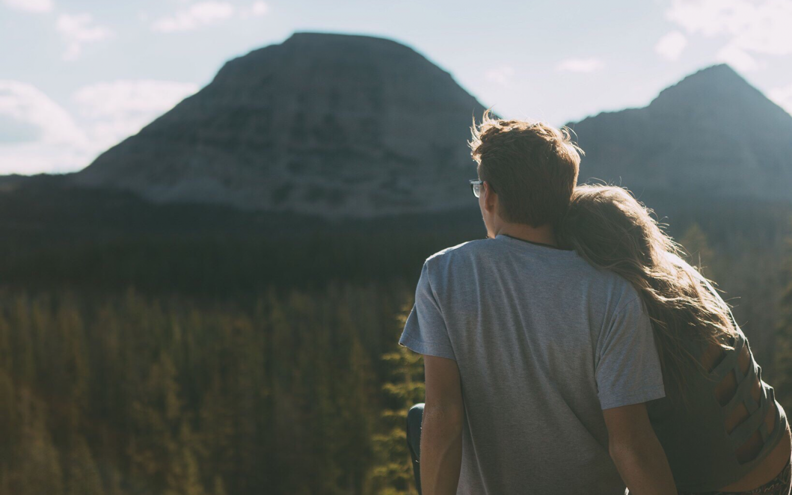 Brutally Honest Quotes That Explain My Love For You