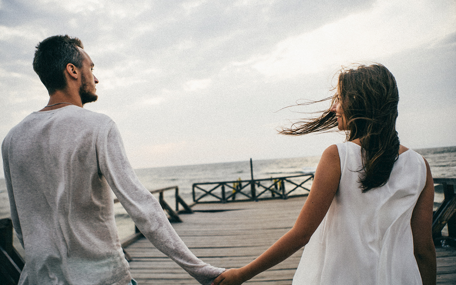 17 Things Every Woman Should Know About Men