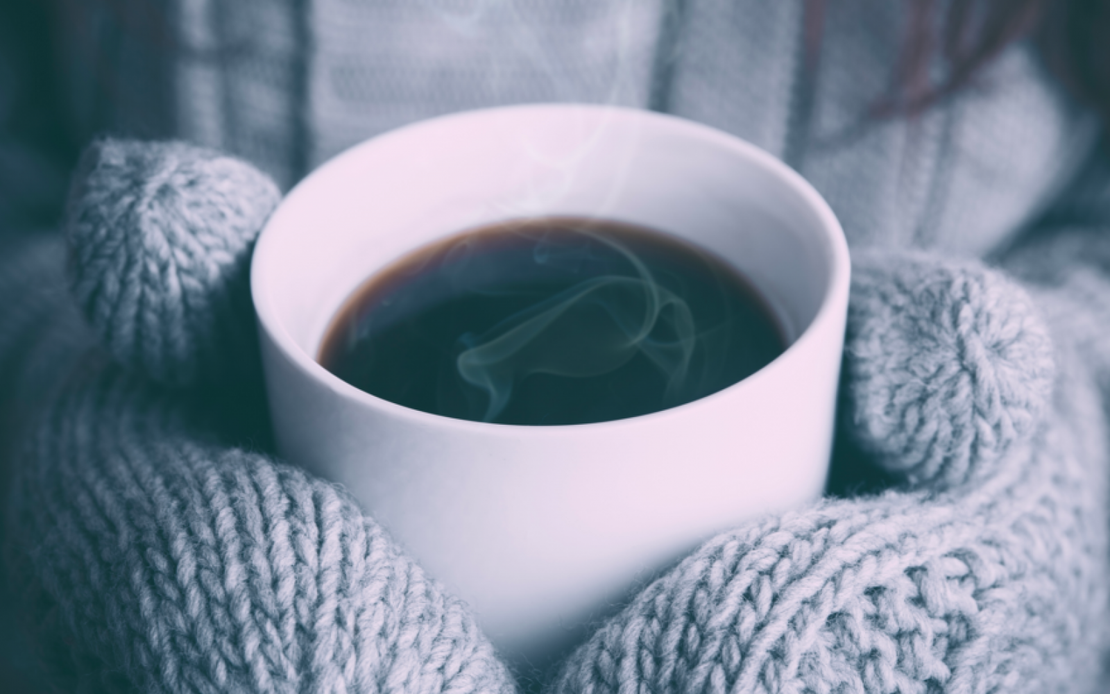 15 Quotes Anyone Addicted to Coffee Would Appreciate