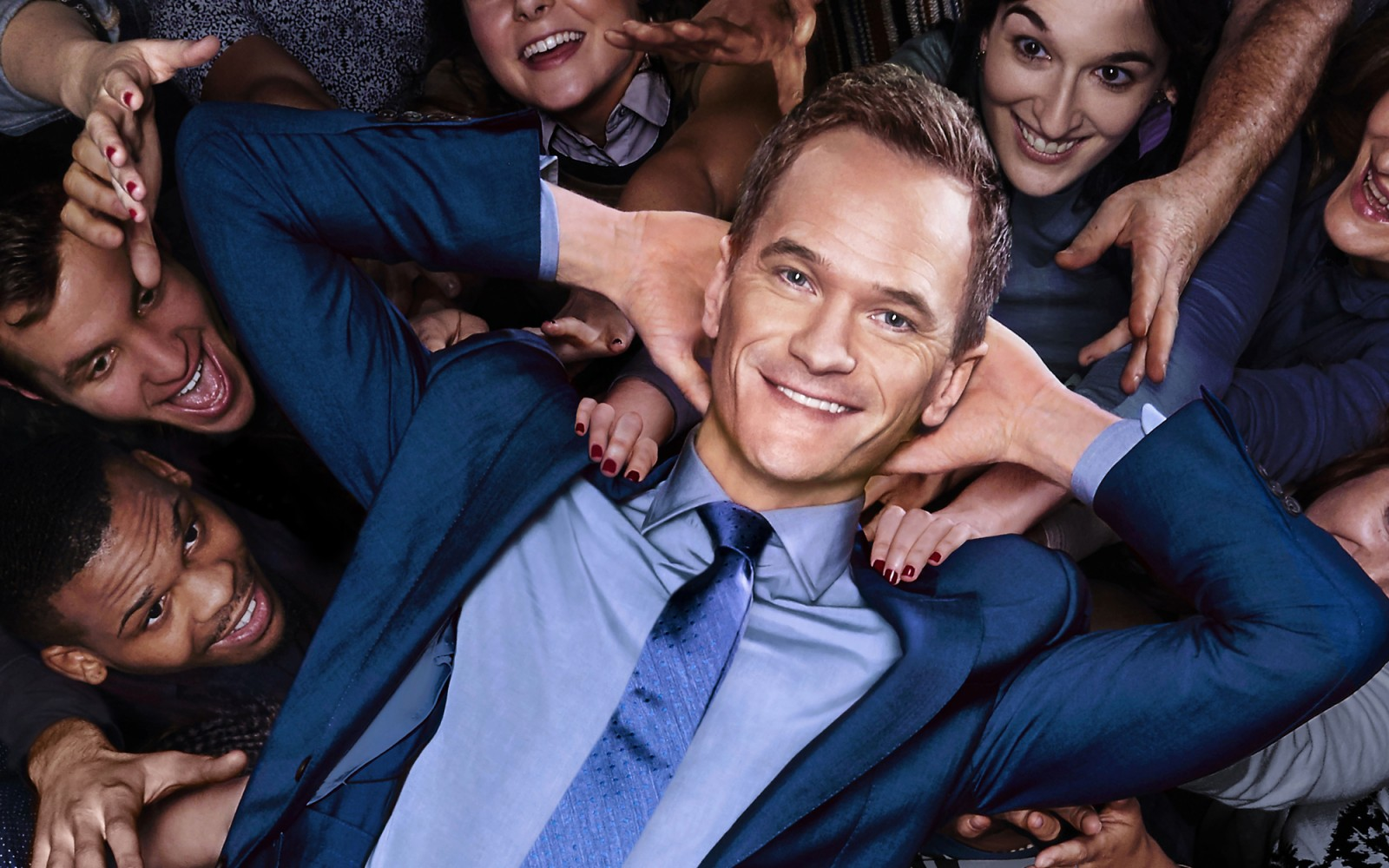 50 Hilarious Tweets From The Legendary Neil Patrick Harris