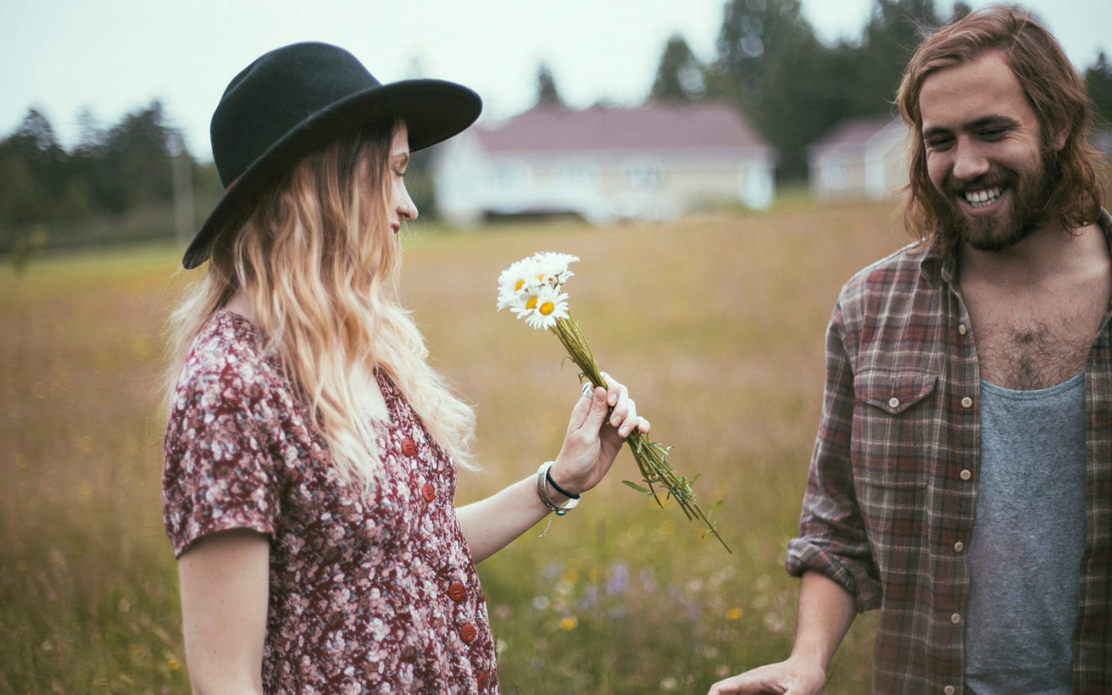 25 Times Paulo Coelho Helped Us To Understand The Beautiful Parts Of Love