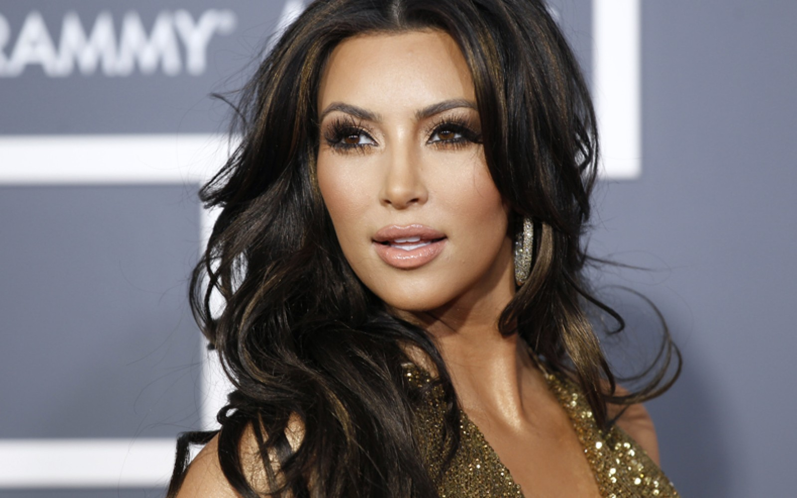 21 Kim Kardashian Quotes That Will Make Even Her Haters Respect Her