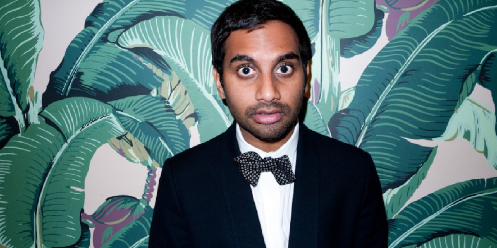 39 Hilarious Aziz Ansari Quotes About Modern Romance That Will Actually Make You Think