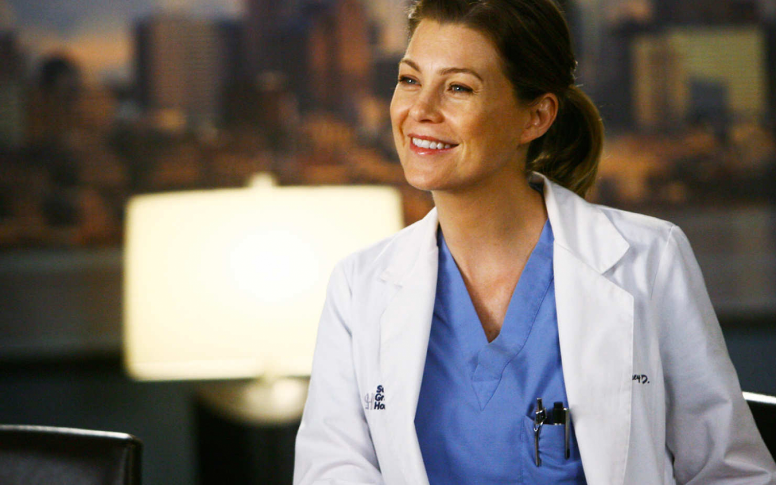 18 Grey's Anatomy Quotes That Were All Too Real For Television