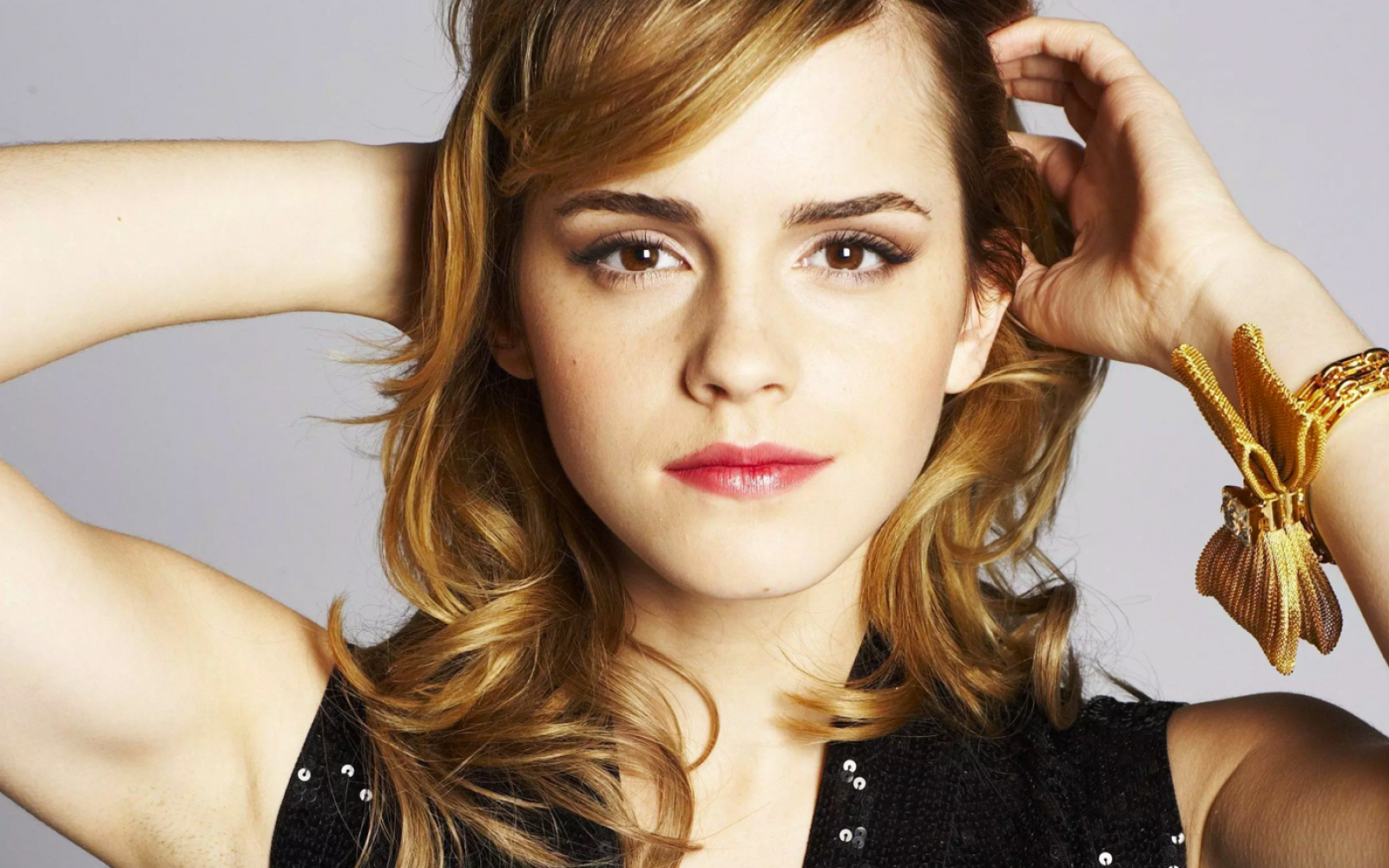 15 Empowering Emma Watson Quotes That Prove Why We Love Her