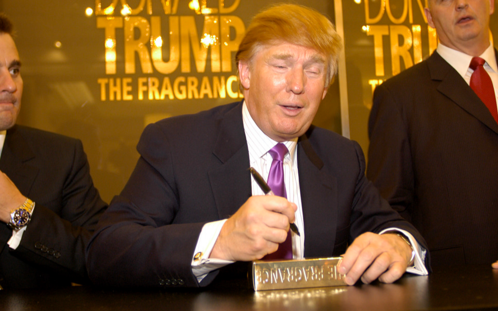 30 Stupid Donald Trump Quotes That Will Make You LOL