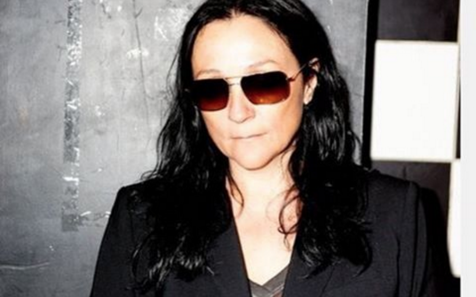 14 Kelly Cutrone Quotes For Every Badass, Fearless Alpha Woman Starting Her Career