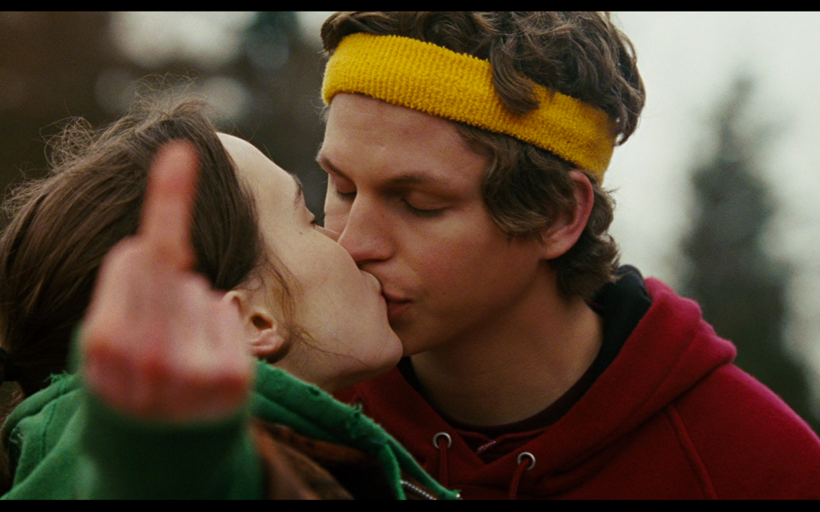 28 Romantic Movie Speeches That Will Make Us All Fall In Love