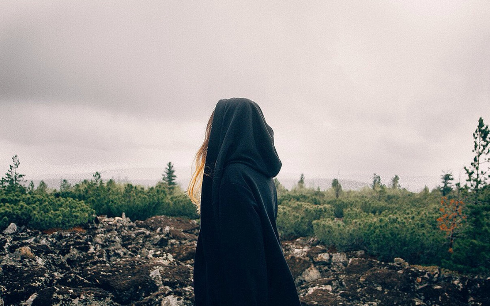 50 Painfully Honest Quotes About The Reality Of Loneliness