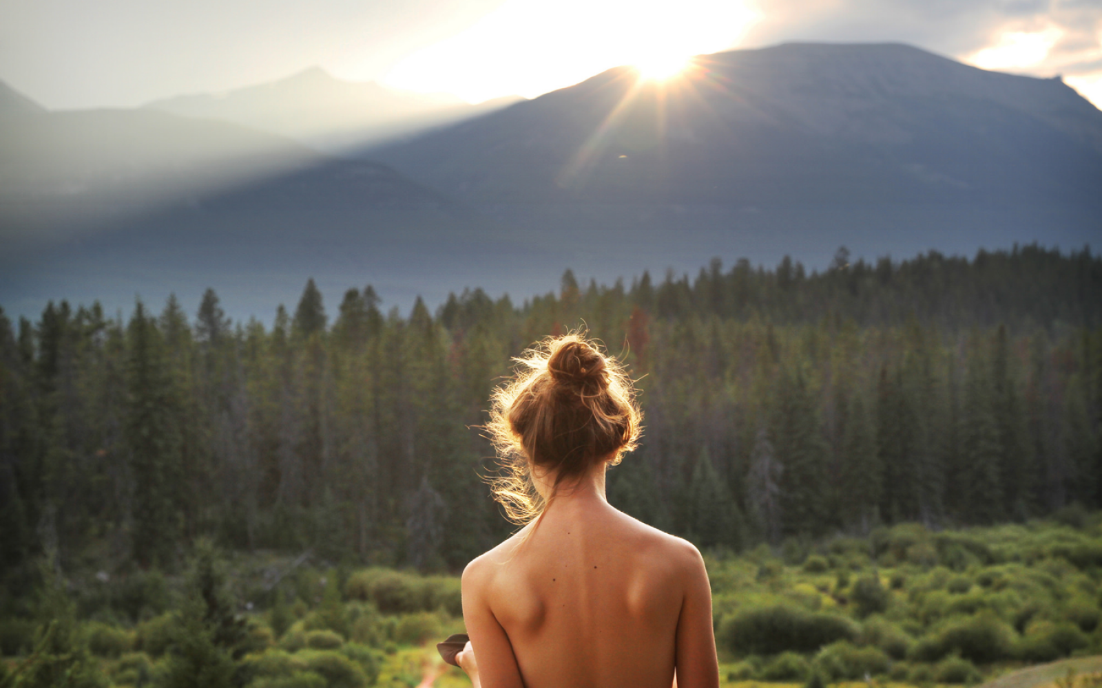 14 Wanderlust Quotes Every Free Spirit And Deep Soul Will Appreciate
