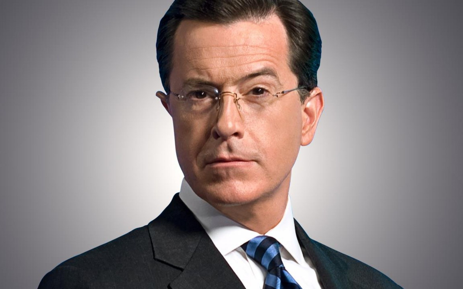 50 Times Stephen Colbert Said What We All Were Thinking