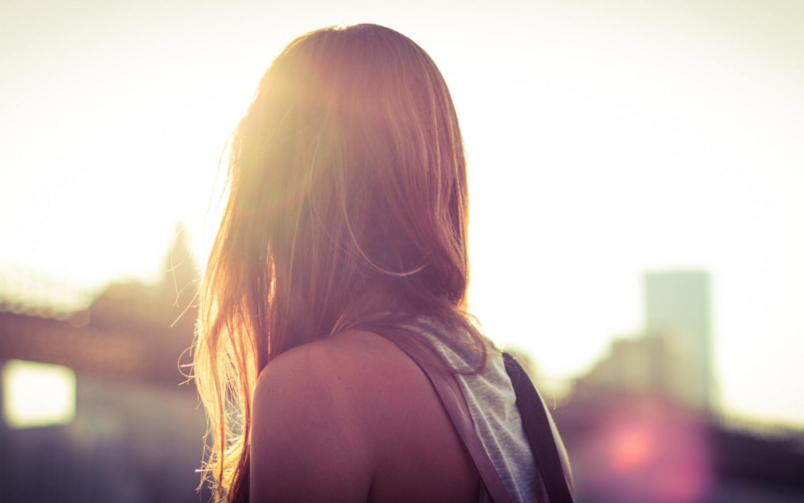 20 Reasons You're Still Hung-Up Over Your Ex And Not Moving On