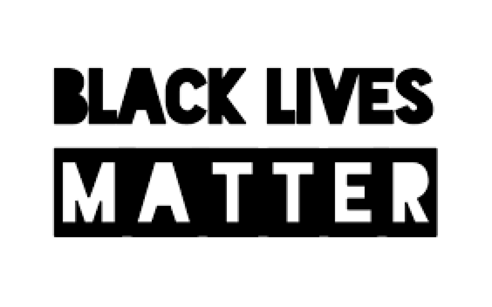 37 #Blacklivesmatter Quotes That Remind Us That This Is Not Just A Moment But A Movement