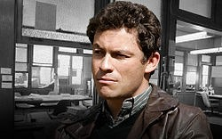Jimmy McNulty