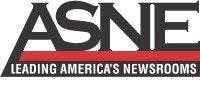 American Society of News Editors