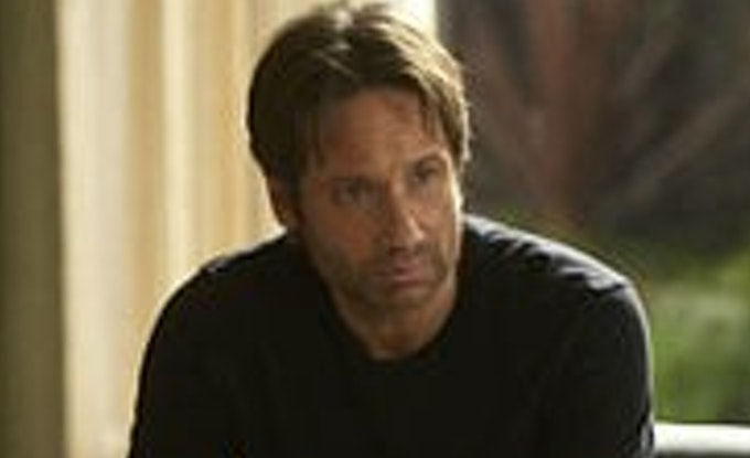 25 Best Hank Moody Quotes Quote Catalog