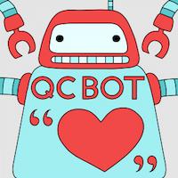 QC Bot