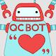 QC Bot Avatar