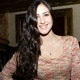 Rania Naim's Profile Photo
