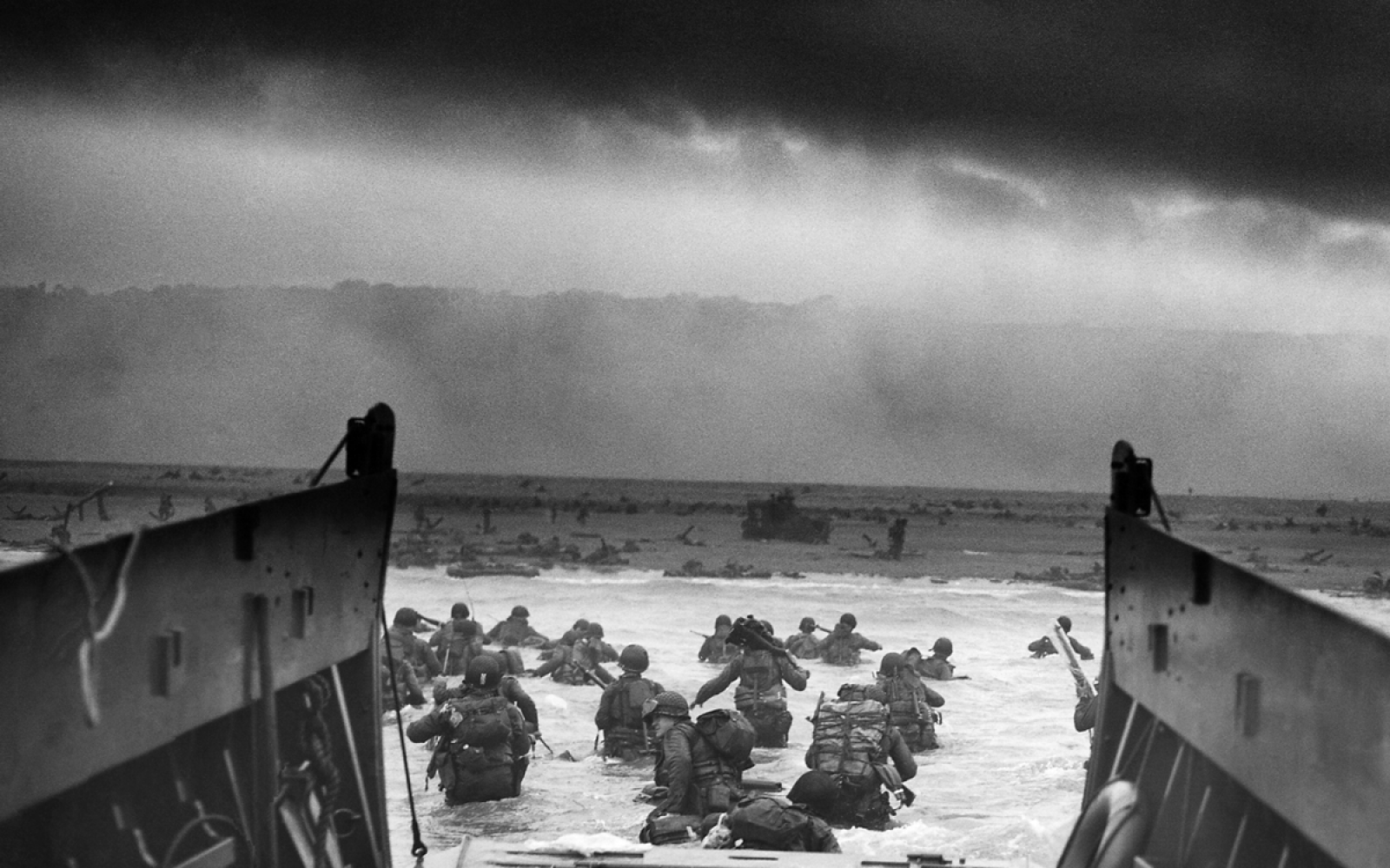 23 Of The Greatest Quotes To Honor American Veterans Because Today Is About Them