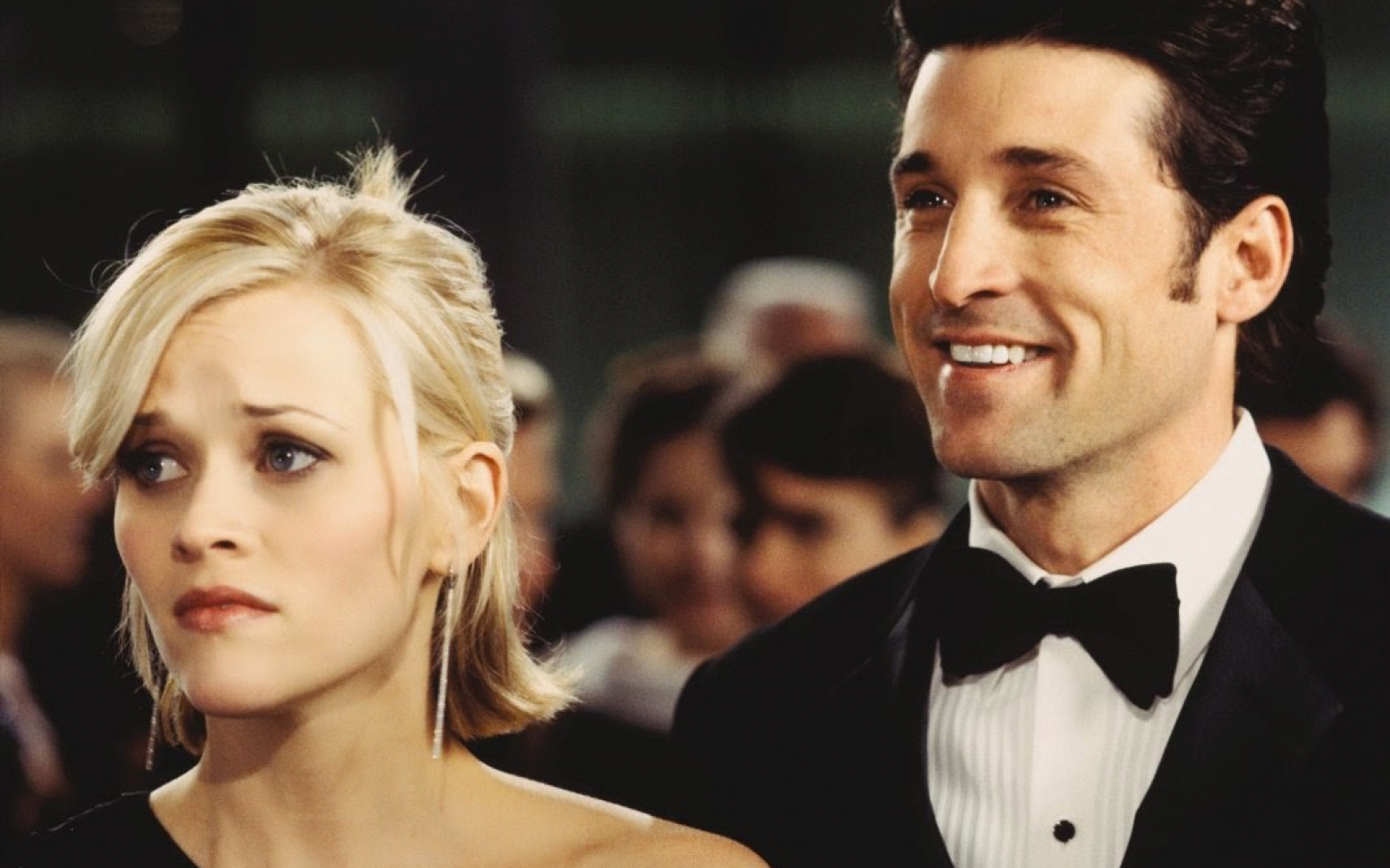 11 Quotes From 'Sweet Home Alabama' That Define The Beauty Of A First Love That Was Never Lost