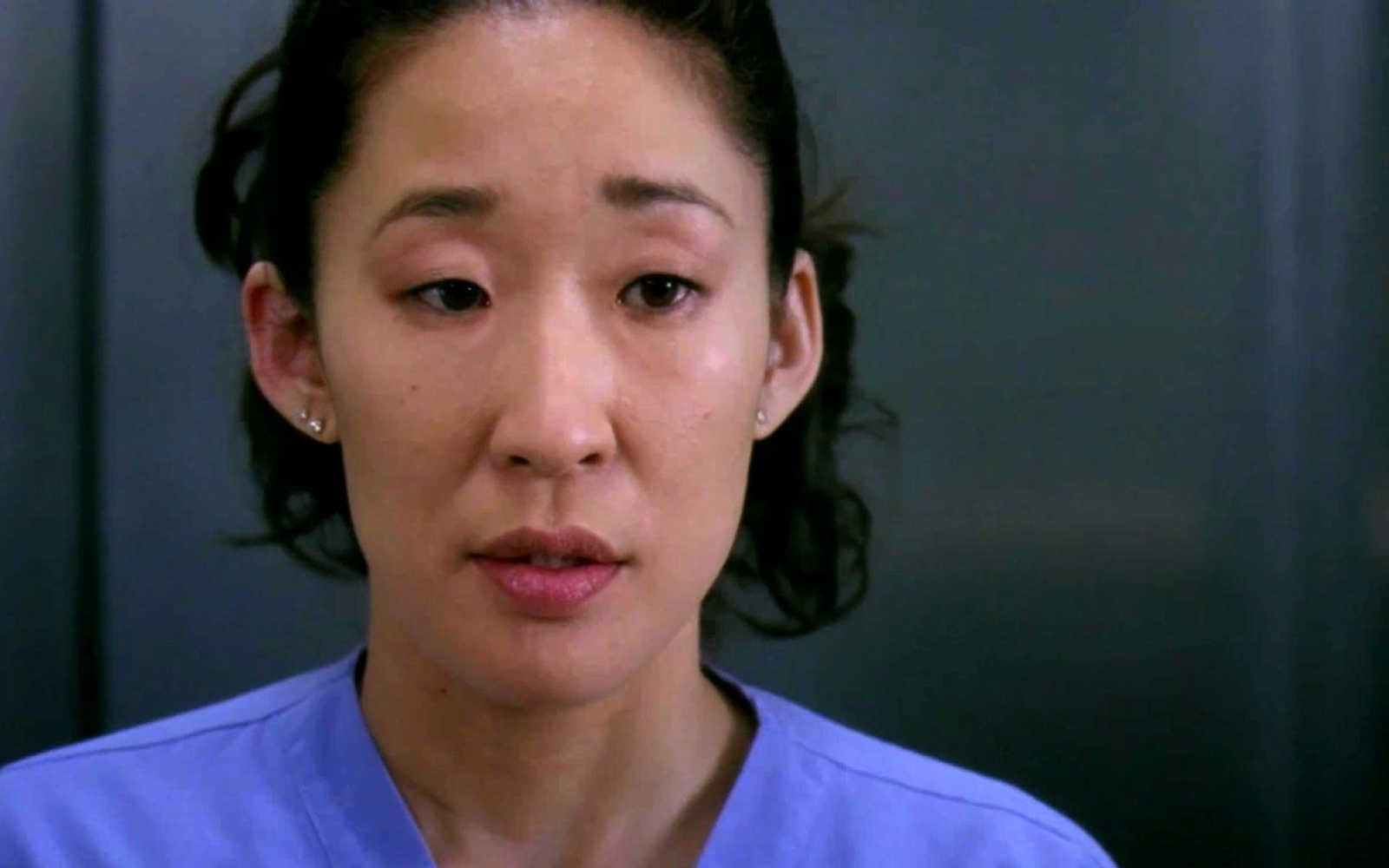 14 Reasons Why Every Grey's Fan Loves Cristina Yang