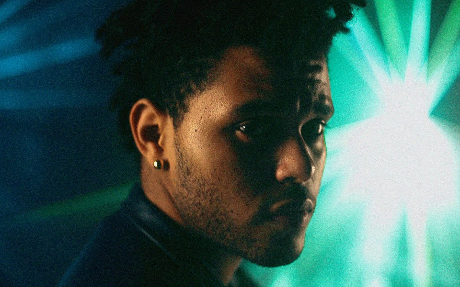 25 Times The Weeknd Summed Up Your Deepest Feelings In A Song