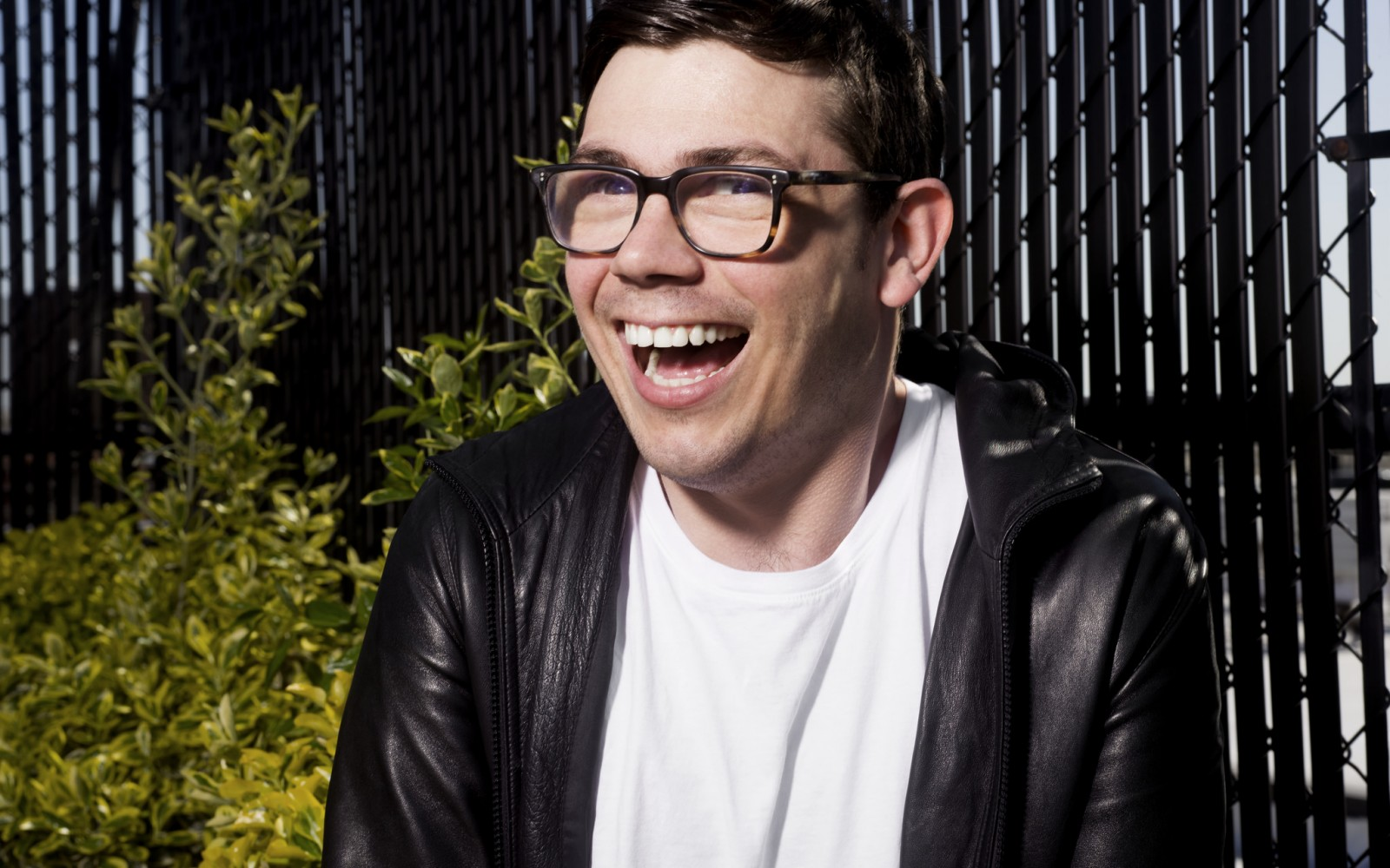 40 Shameless Ryan O'Connell Quotes That Will Guide You Through Your 20s