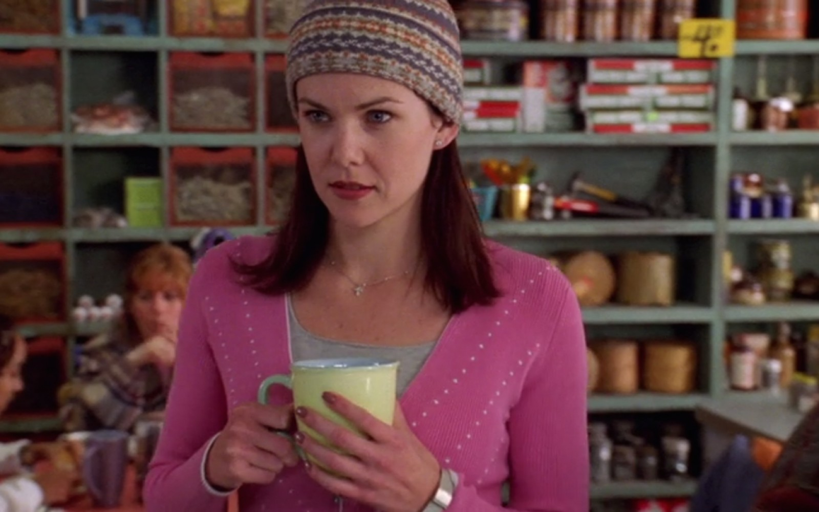 21 Quotes Only Die-Hard Coffee Lovers Can Appreciate