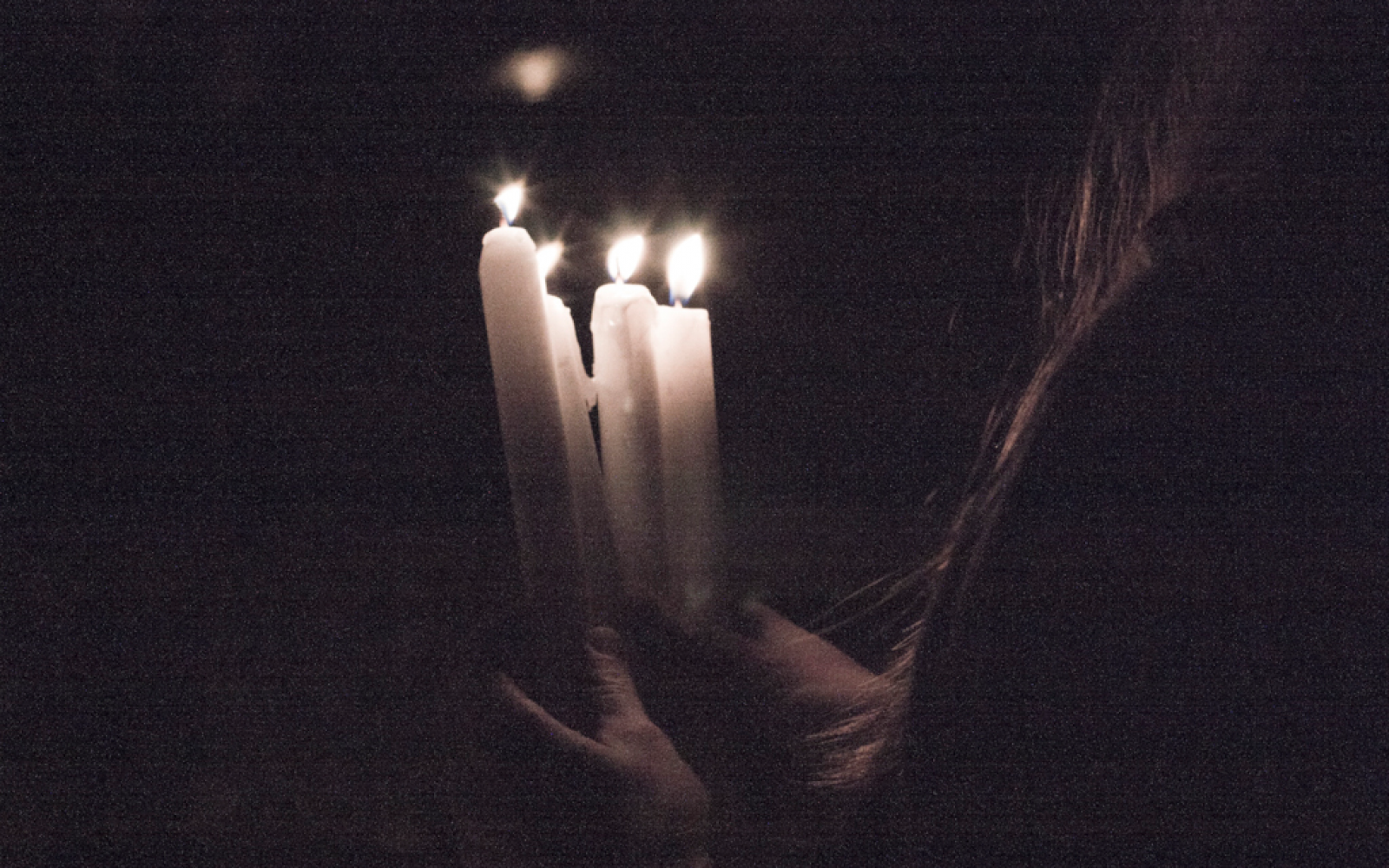 23 Quotes That Describe The Beautifully Haunting Complexity That Is A Scorpio