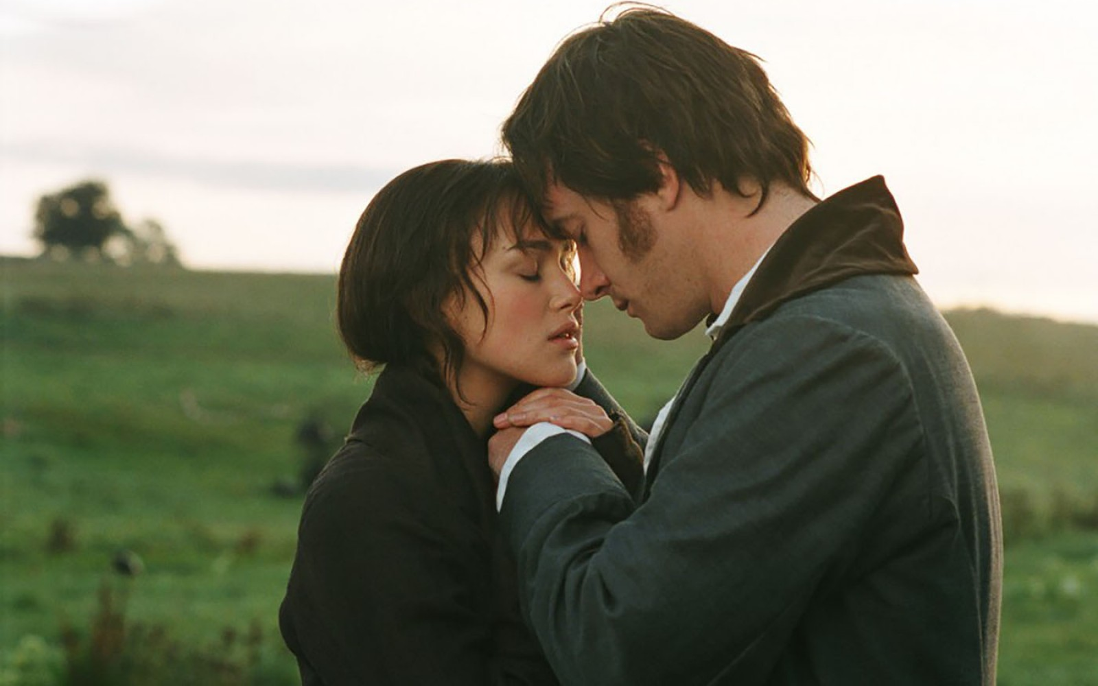 25 Deeply Romantic Jane Austen Quotes That Will Make You Long For Your Own Mr. Darcy