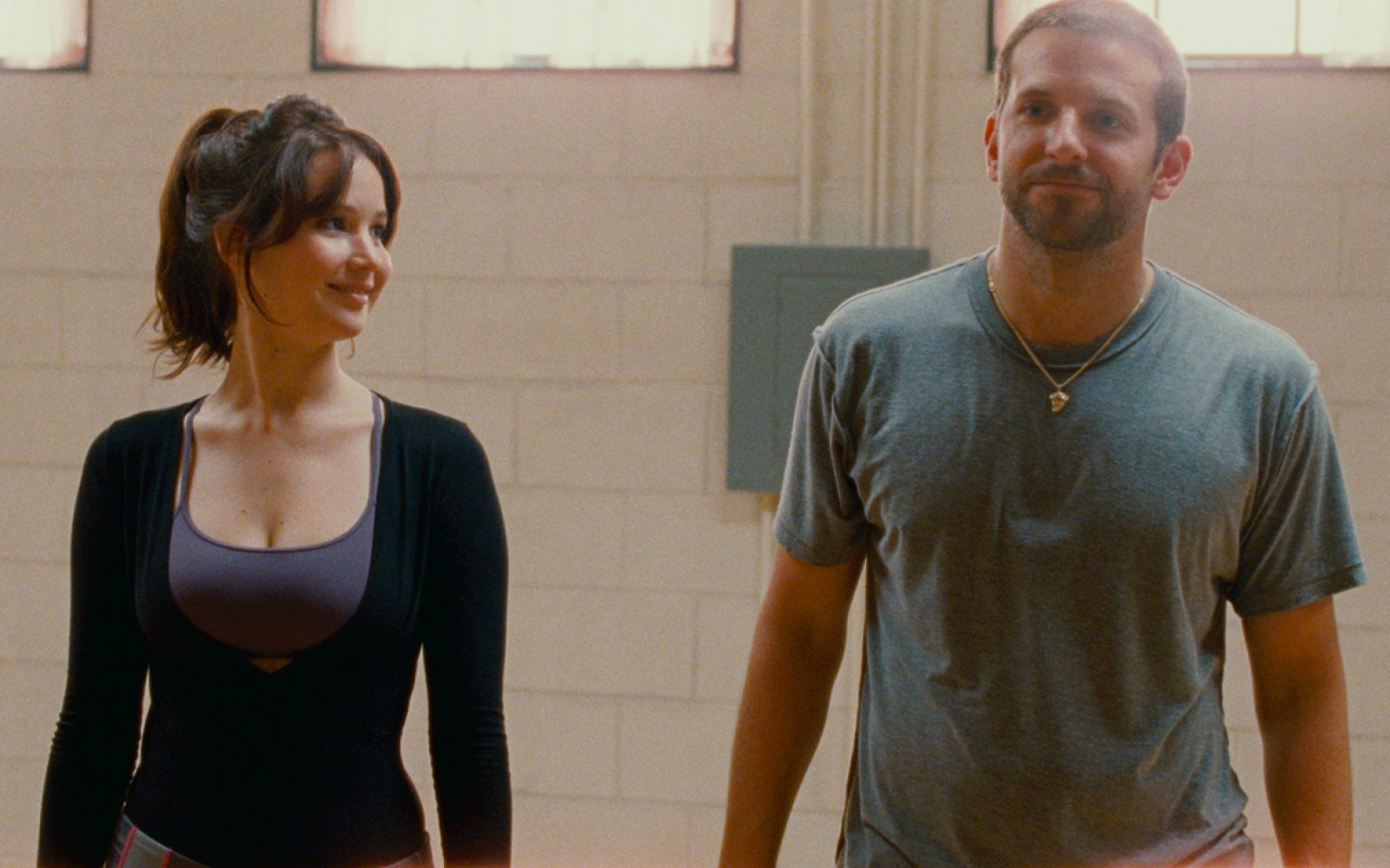 11 of the best quotes from silver linings playbook quote catalog