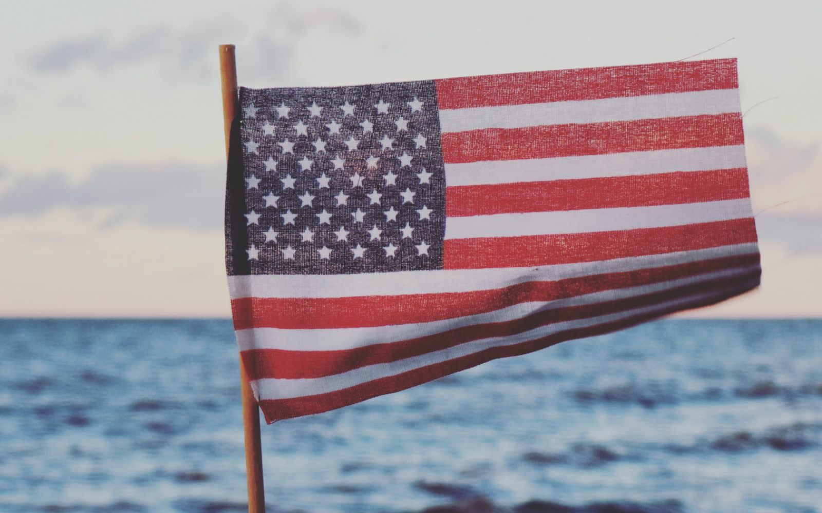 12 Beautiful Quotes That Capture America's Resilience