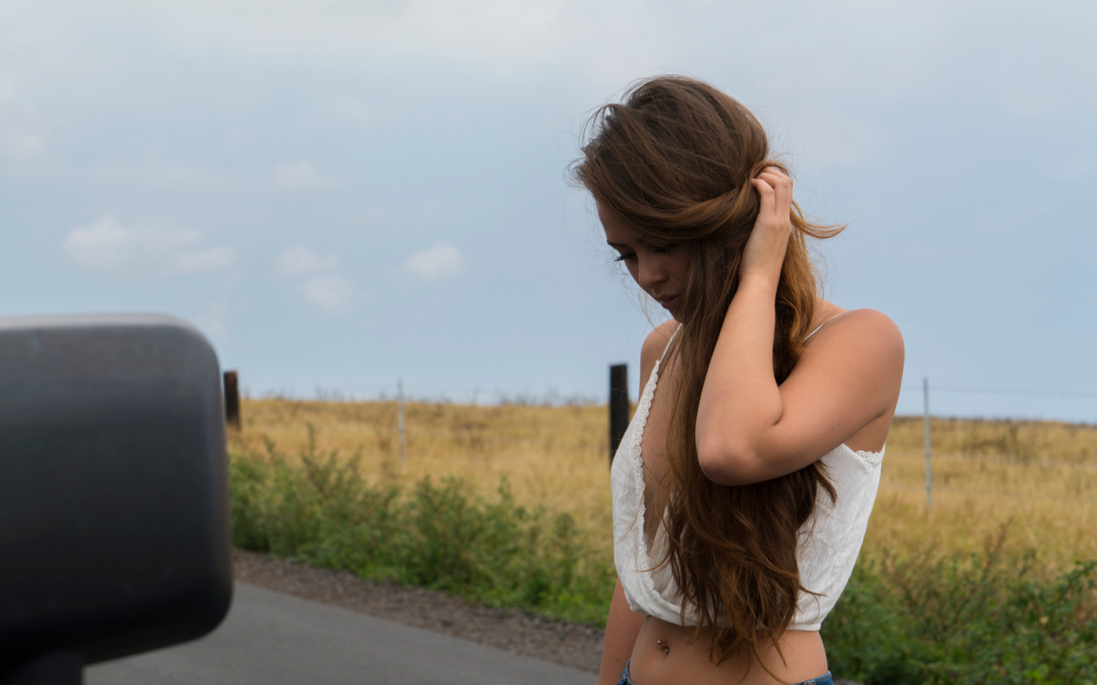 15 Encouraging Things To Remember When You're Going To Tell Him How You Feel