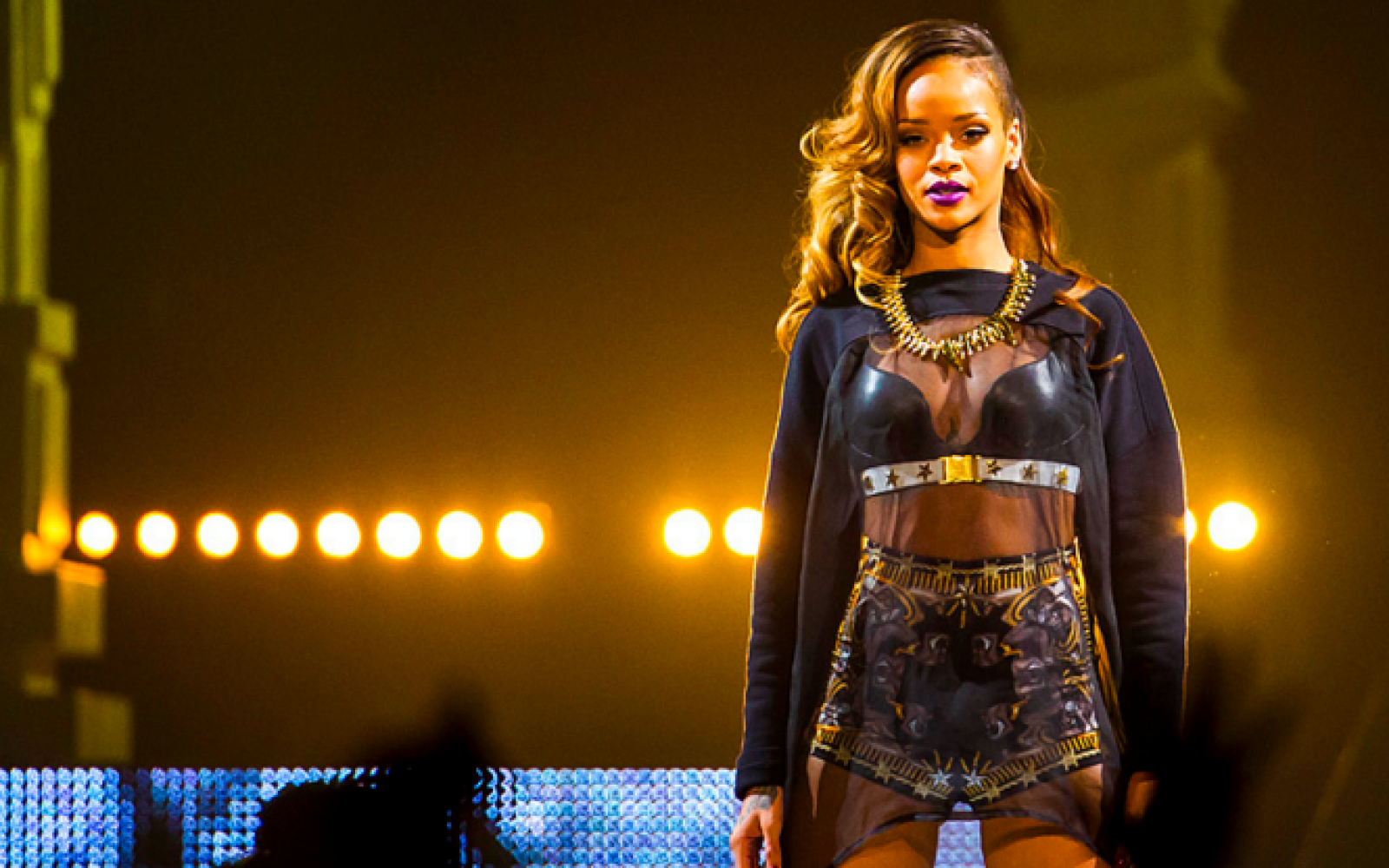 19 Quotes On Rihanna That Show Why She's An Icon