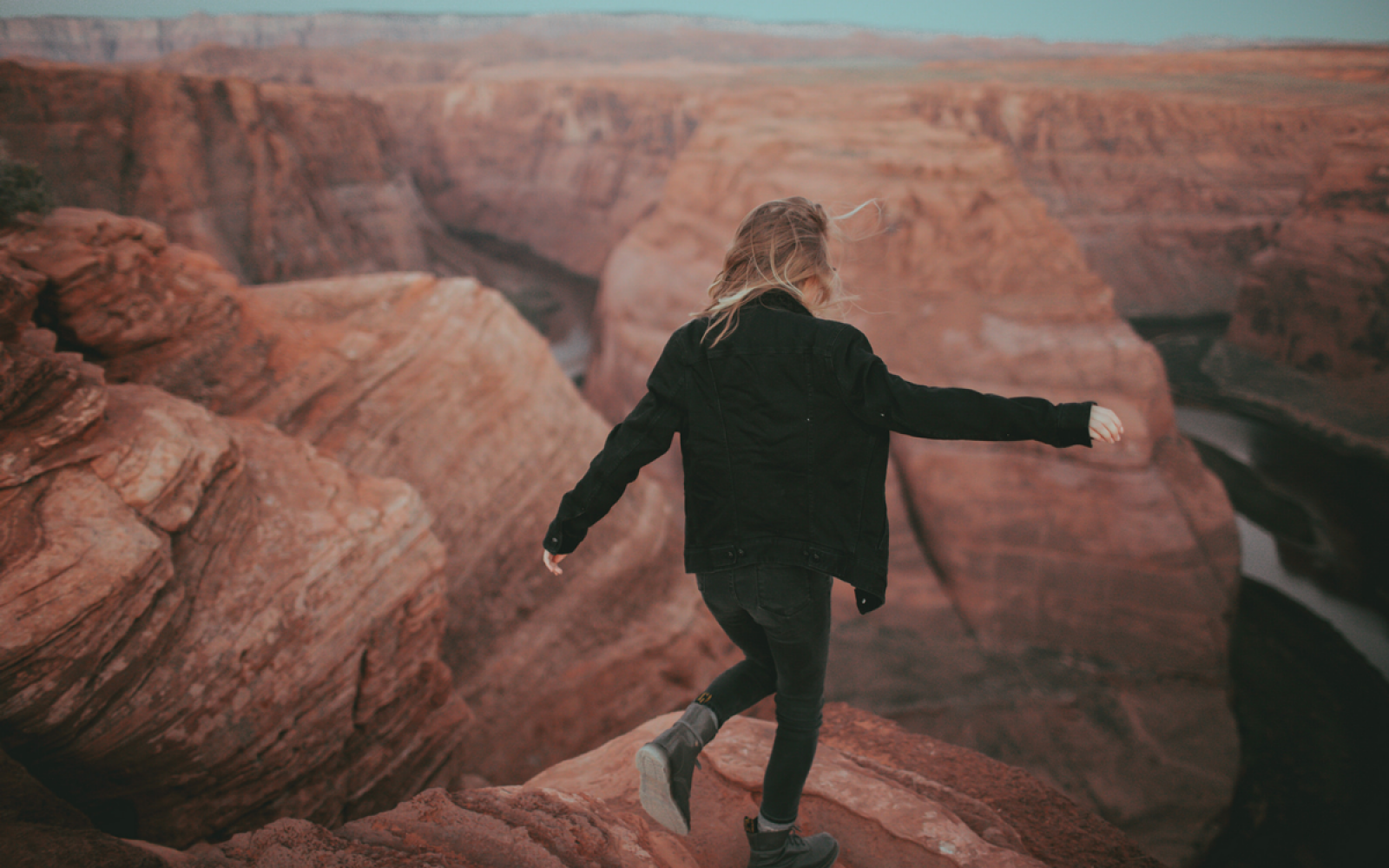 23 Quotes Anyone With A Fearless Heart But Fragile Soul Will Appreciate