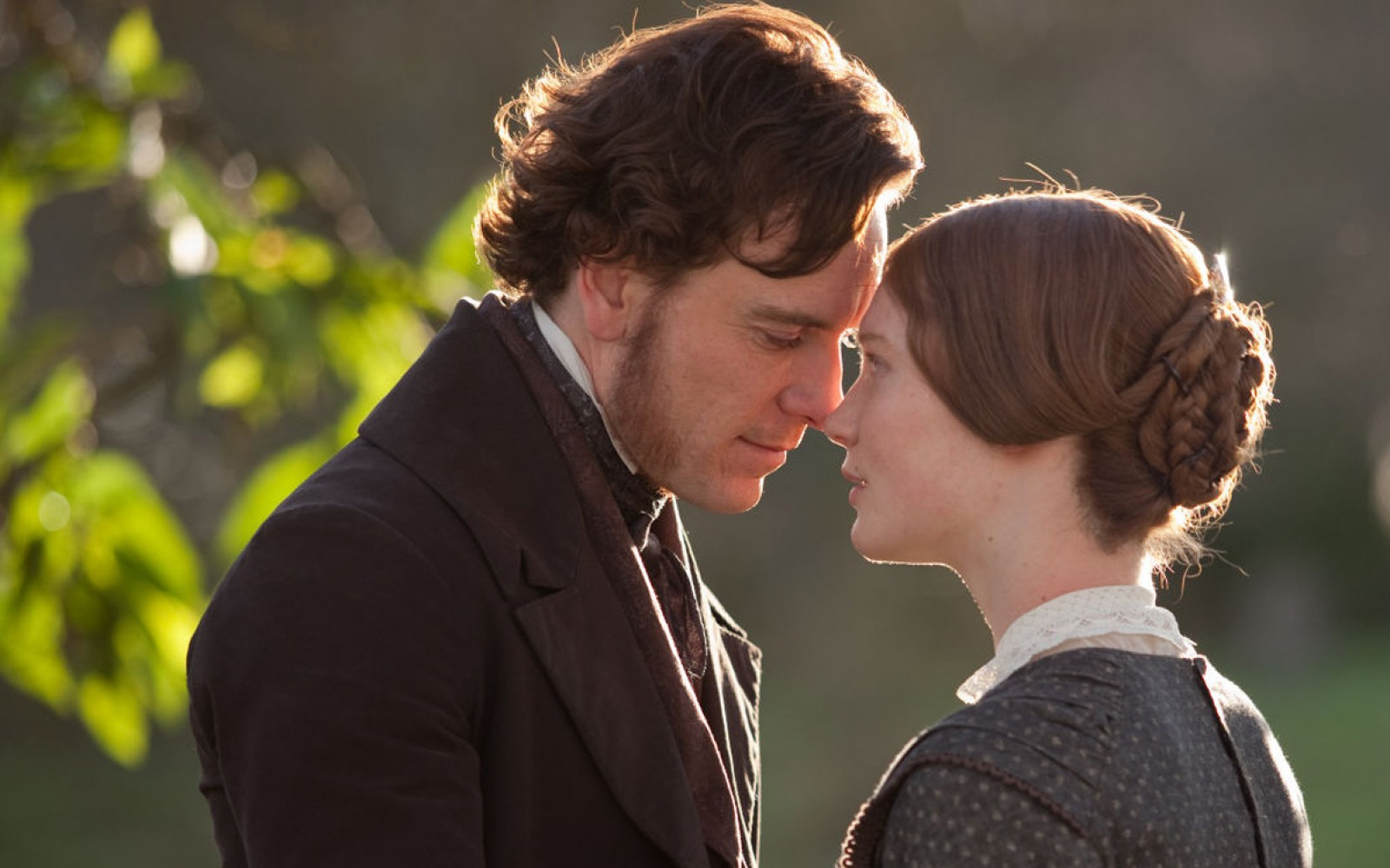 50 Timeless Quotes From The Brontë Sisters To Remind You Women Are Unstoppable