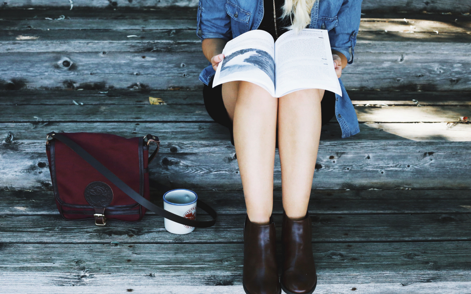 75 Iconic Quotes From Classic Books You Read In High School