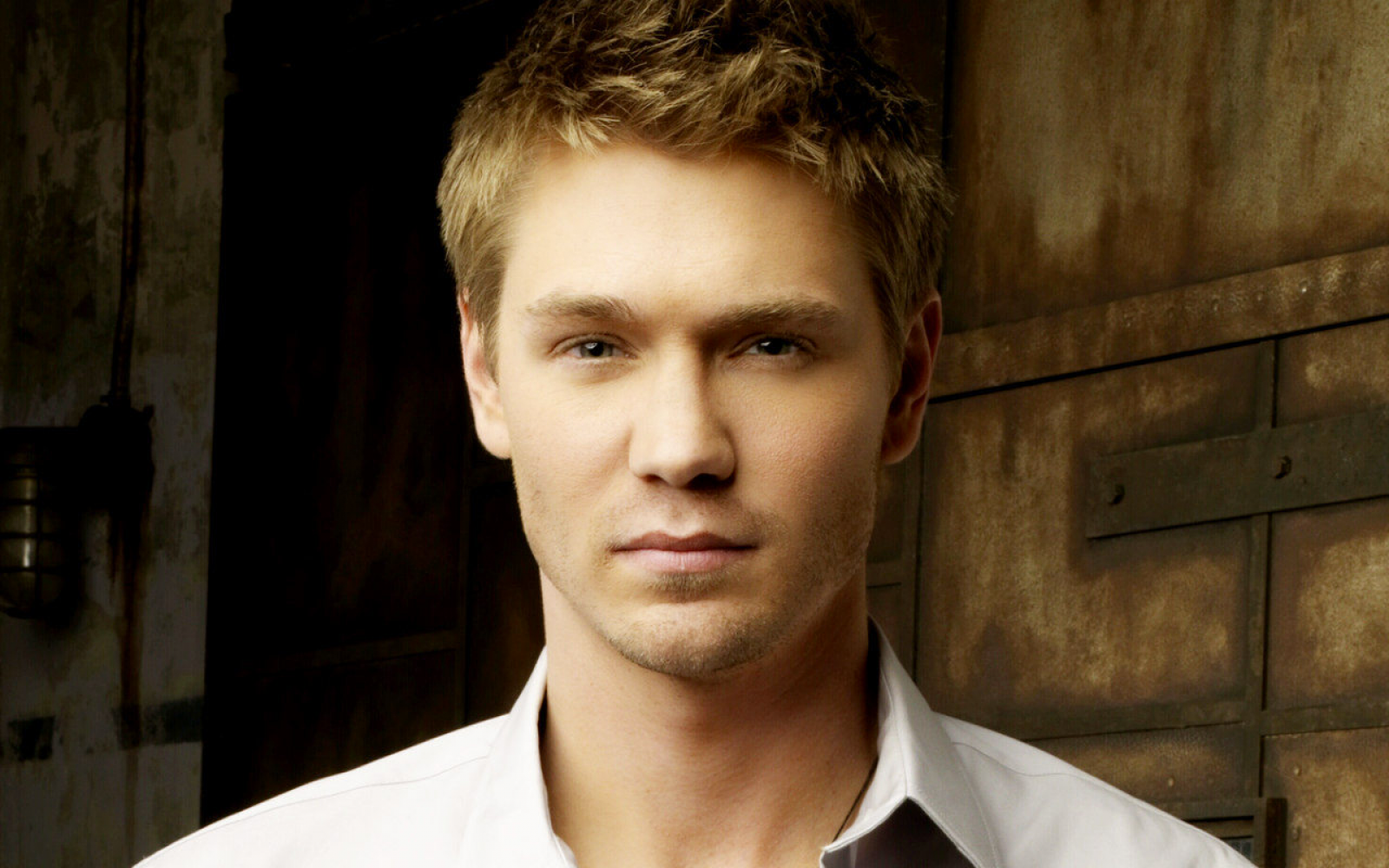 26 Times We Wished Lucas Scott Was A Real Person