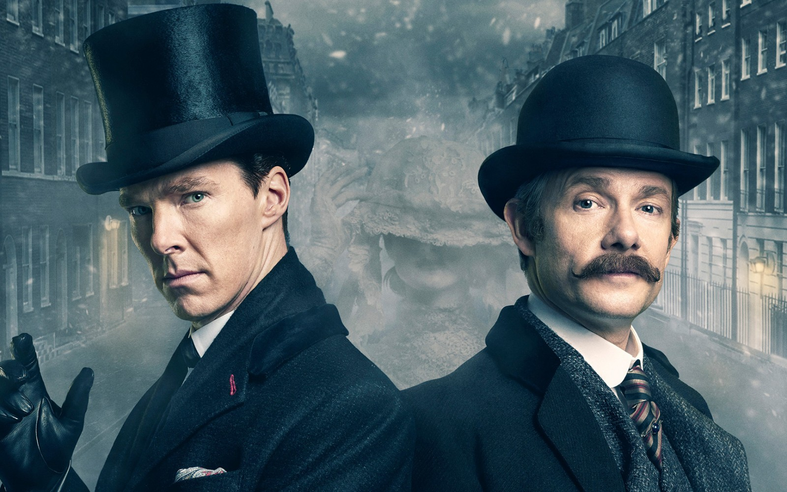 50 Mind Expanding Quotes From The Original Sherlock By Arthur Conan Doyle