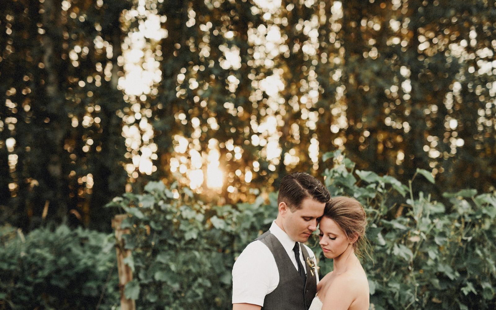 50 Quotes That Show Us The Type Of Love We All Hope For