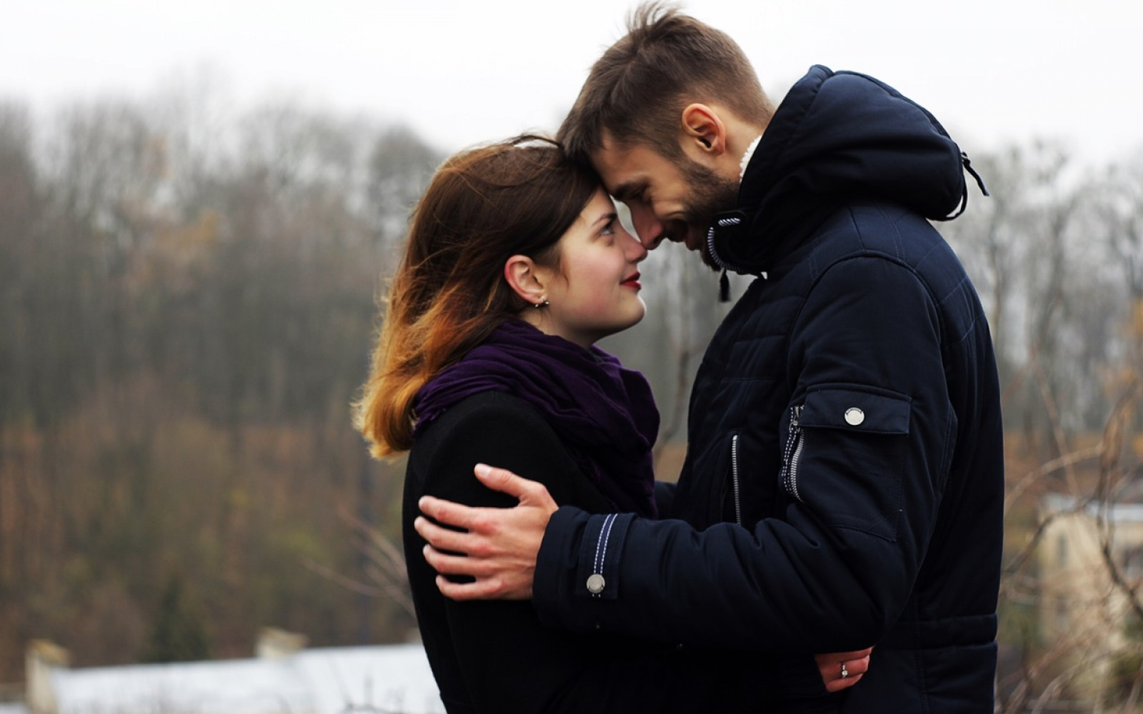 You Deserve A Man That Will Do These 50 Romantic Things For You