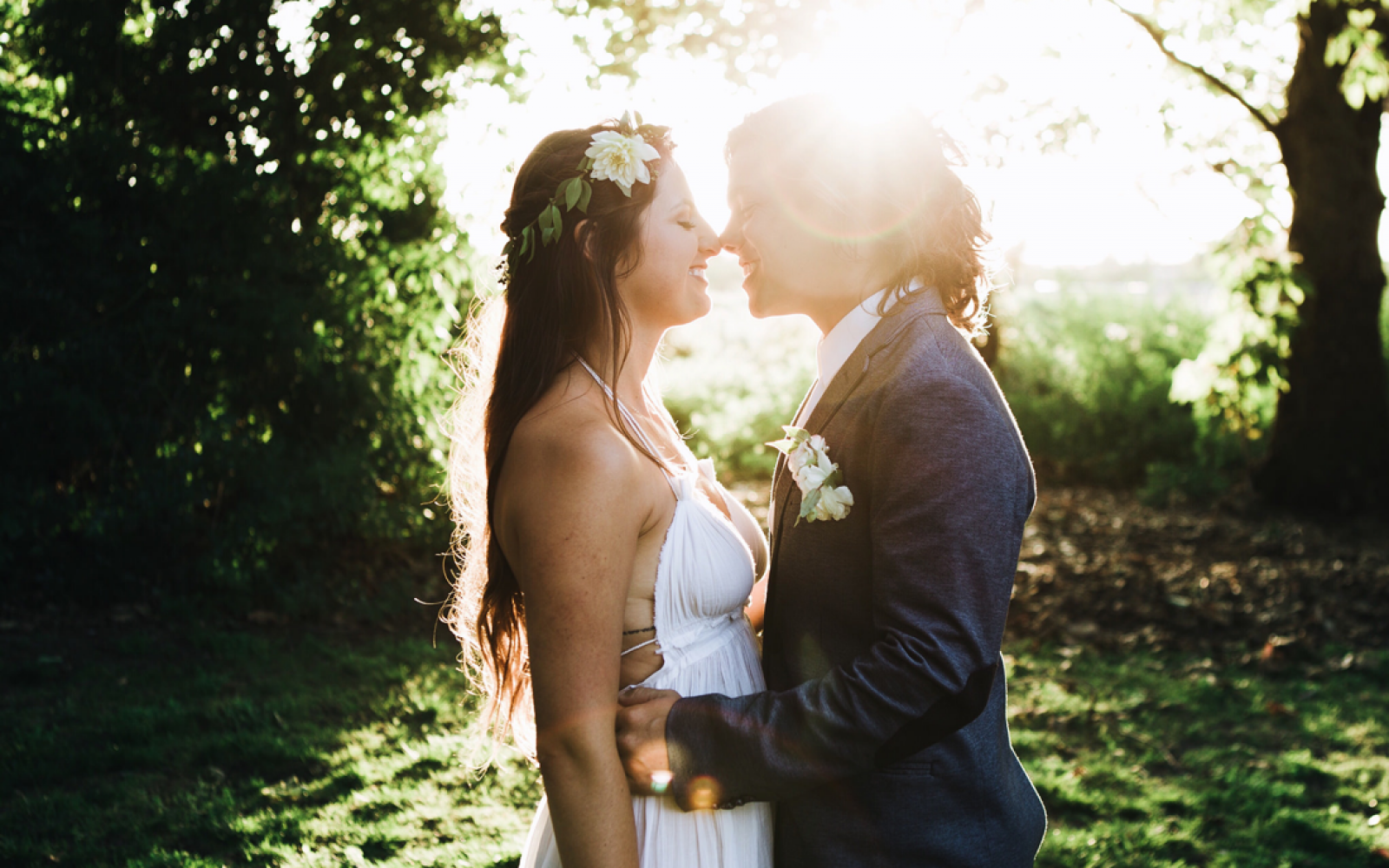46 Quotes That Will Make You Believe In A Forever Type Of Love